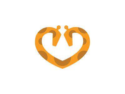 Dating logo inspiration