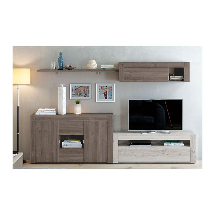 Compra de muebles on line affordable comprar muebles for Compra de muebles por internet