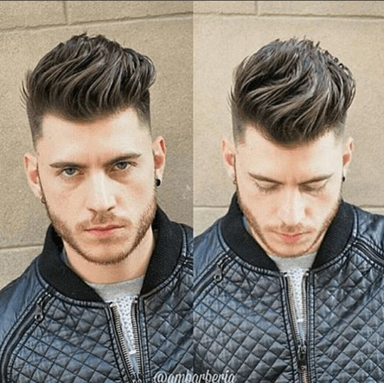 Boys Hairstyles boys side part hairstyle Best 25 Short Haircuts For Boys Ideas On Pinterest Boy Hair Kids Hairstyles Boys And Boy Cuts