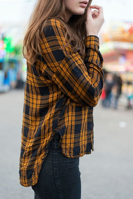 andysparkles: OUTFIT: IT'S OCTOBER