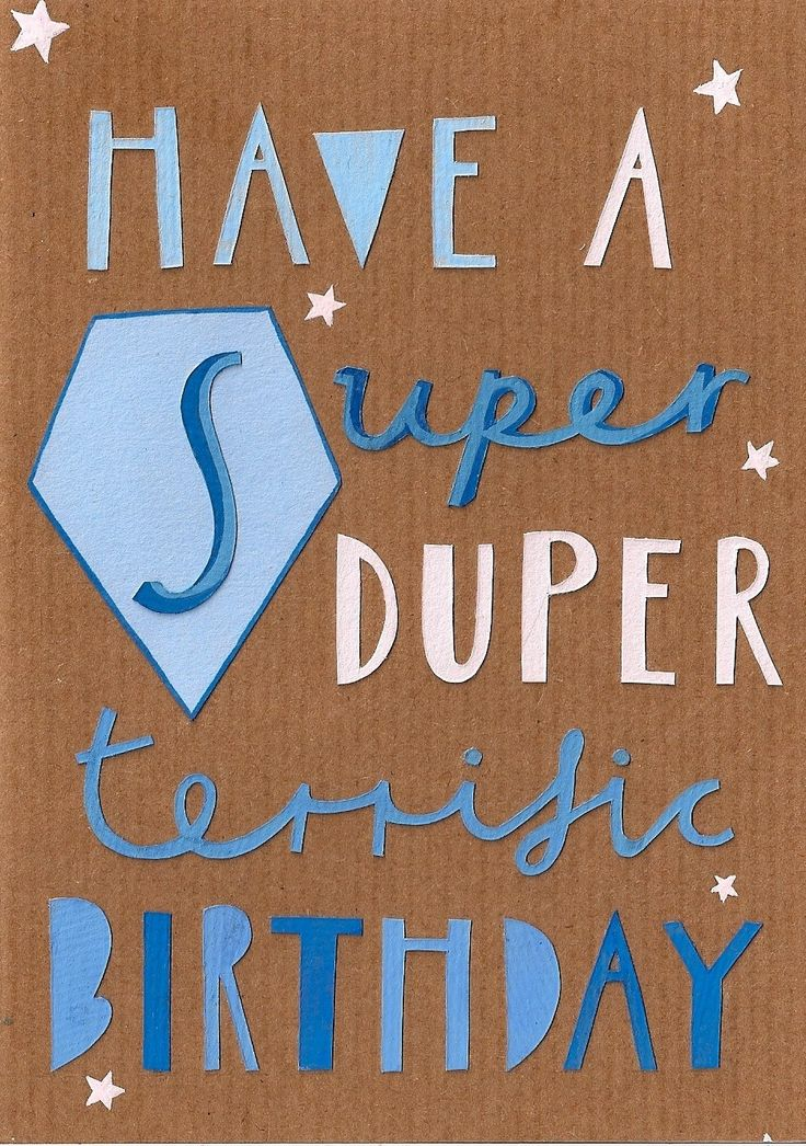 Happy Birthday Message Male ~ Best happy birthday to you images on pinterest birthdays cards and