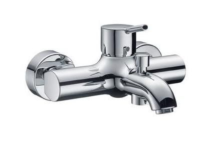 Hansgrohe Talis S Mitigeur bain/douche apparent # 32420000 - Plomberie sanitaire chauffage