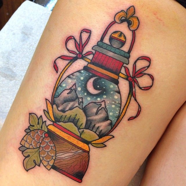 9 best rest in peace tattoos loving memory tattoos images for Cliffs tattoo long island