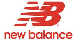 Our  best  New  Balance coupon codes  are  right  here !  If  you  want  to save  money on  your New Balance shopping  than  you've  come  to the right  place. Here  we  have collected  some  of  the best  New Balance coupons  which  are  available online  for  New  Balance  products.
