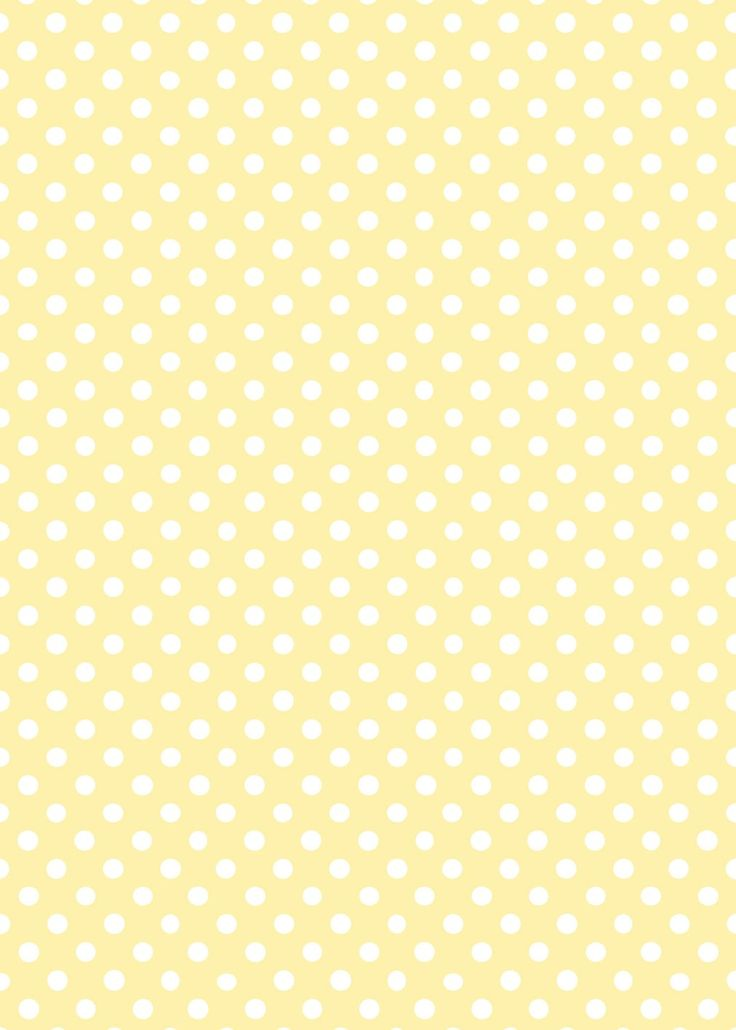 morandi sisters microworld printable wallpapers polka dots carte da parati stampabili