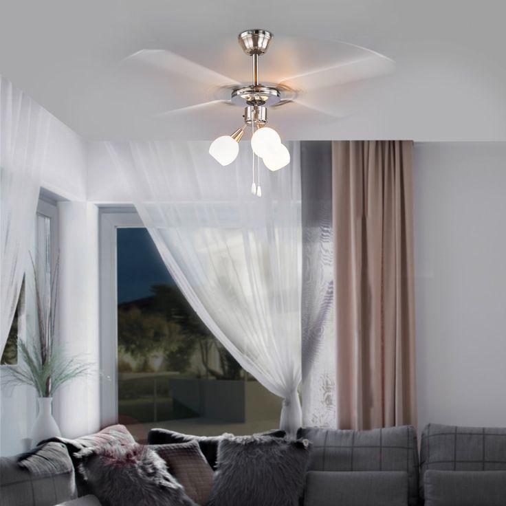 19 best deco maison images on Pinterest Automotive furniture, Car - ventilateur de plafond pour chambre