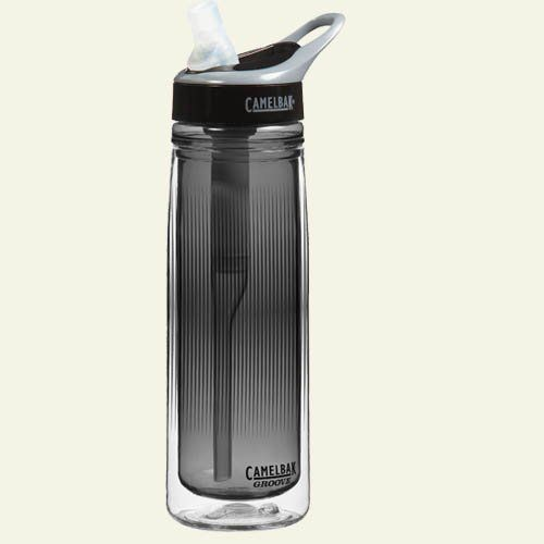 Camelbak Groove Insulated Water Bottles with Filter