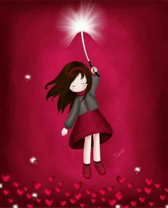 Vale la pena sufrir,porque he aprendido a Amar con todo el corazón.Vale la pena estar en obscuridad y caer hasta lo más profundo,porque ya no puedo ir más hacia abajo,de ahí en adelante todo va ser hacia arriba hasta que vea la luz.Vale la pena entregar todo,porque cada sonrisa y lágrima son sinceras.Vale la pena agachar la cabeza y bajar las manos,porque al levantarlas seré más fuerte de corazón.. ;)vg.