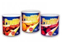 Πρωτεΐνη Σκόνη B6 Protifit Κεράσι 750 gr