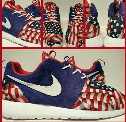 313 Mejor Roshes Imágenes En Zapatos Pinterest Nike Free Zapatos Nike Zapatos En 6ebcf4