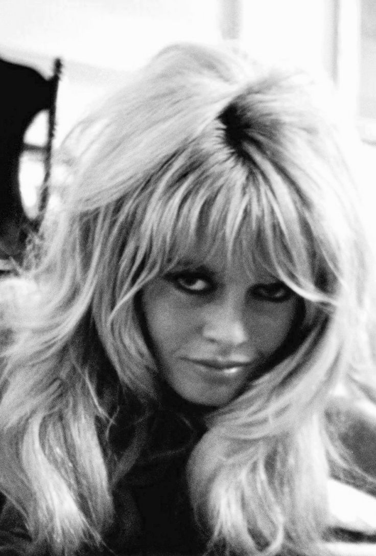 brigitte bardot style hair 25 great ideas about bridget bardot bangs on 6071