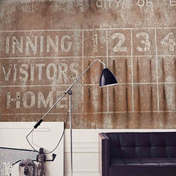 17 best ideas about baseball scoreboard on pinterest for Baseball scoreboard wall mural