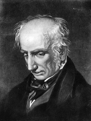 English poet William Wordsworth (1770-1850) is widely credited with starting ...