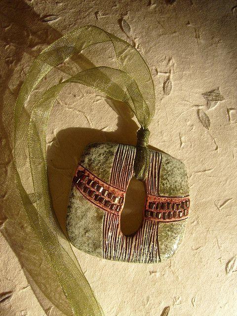 Beautiful almost ancient tribal feel by Pedro de Fonseca