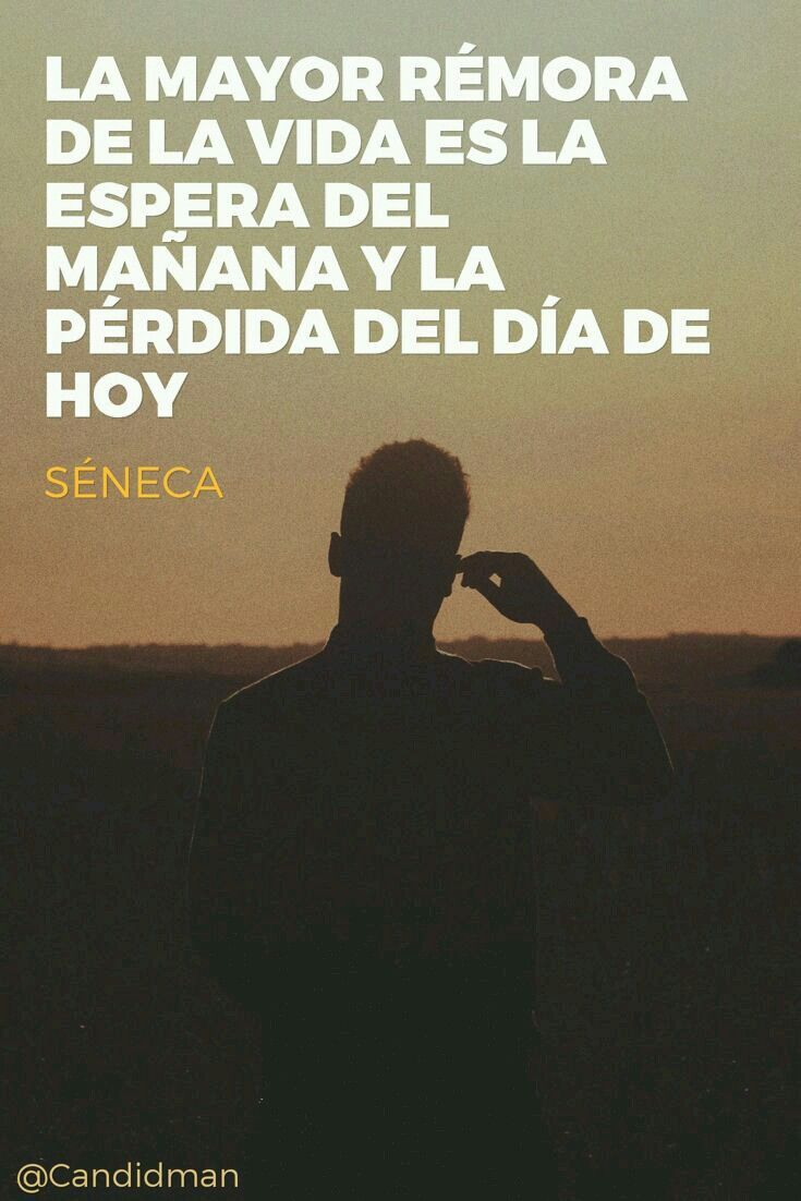 Famous Spanish Quotes 211 Best Citando Images On Pinterest  Famous Quotes Spanish