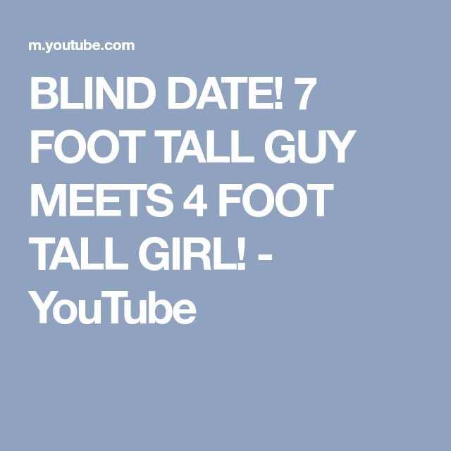 blind guy dating moviemeter Blind dating gomovies gomovies ant-man and the wasp, mission impossible 6, english american film skyscraper, hotel transylvania blind dating gomovies harlequin movies youtube 3, jurassic world fallen kingdom home blind datingblind dating.