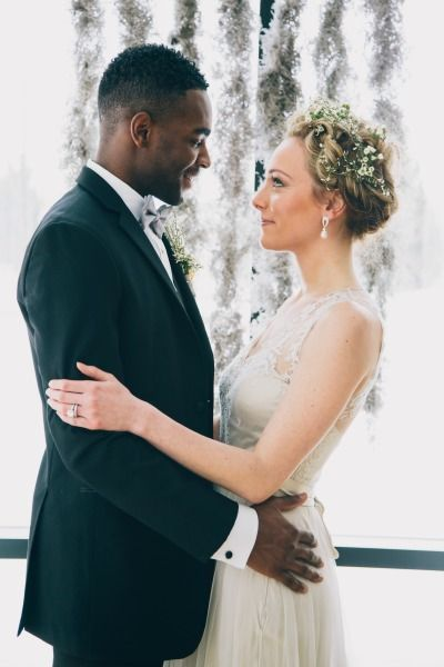 Love is blind. Here are 24 photos that show that love is blind. Prince Harry and Meghan Markle are engaged and they prove love is blind. Interracial relationships are becoming more common. Here are 24 Interracial weddings that show that love is truly blind. #Couplegoals #relationshipgoals #Interracialwedding #MeghanandHarry #HarryandMeghan #RoyalWedding