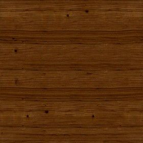Textures Texture seamless | Dark oak fine wood texture seamless 04261 | Textures - ARCHITECTURE - WOOD - Fine wood - Dark wood | Sketchuptexture