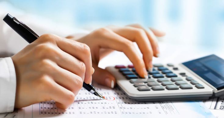 Will handle all of your #payroll requirements from the time you submit hours all the way through preparing. You can rely on us as a trusted partner in each stage of managing #payroll. Visit http://rcfinancialgroup.com/ or call us on (855)-910-7234 for more information.