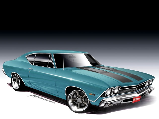 about classic chevy on pinterest chevy chevy trucks and trucks. Cars Review. Best American Auto & Cars Review