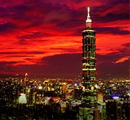 Tanya Loves Taiwan - Win a Round-Trip Airline Ticket to Taiwan - http://sweepstakesden.com/tanya-loves-taiwan-win-a-round-trip-airline-ticket-to-taiwan/