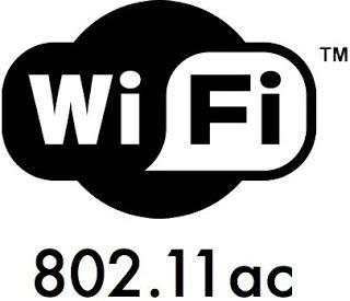 dewadirga'site: Why 802.11ac?