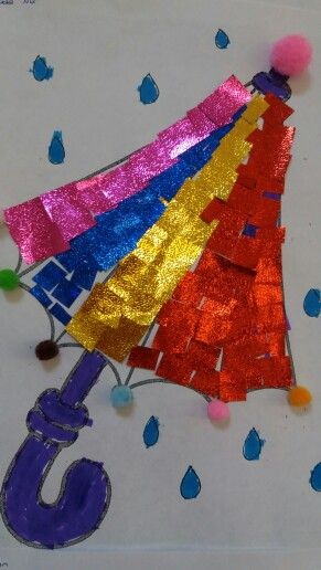 Şemsiyemiz