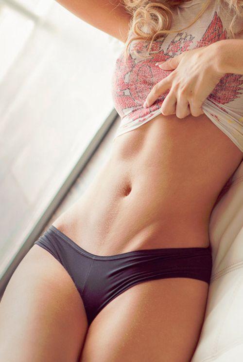 hot fitness girls-31 | Fitness | Pinterest | Confidence ...