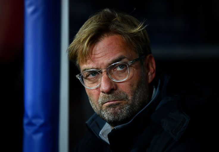 Will Jürgen Klopp 'cry' after latest injury news?