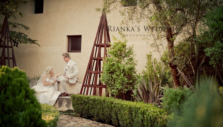Avianto Vintage Inspired Wedding | Johannesburg Wedding Photographer | Rianka's Wedding Photography | Pretoria Wedding Photographer | Gauteng Wedding