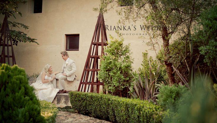 Avianto Vintage Inspired Wedding   Johannesburg Wedding Photographer   Rianka's Wedding Photography   Pretoria Wedding Photographer   Gauteng Wedding