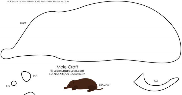 mole.pdf