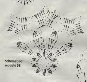 Schemat_68
