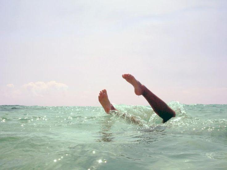 newborn swim classes near me