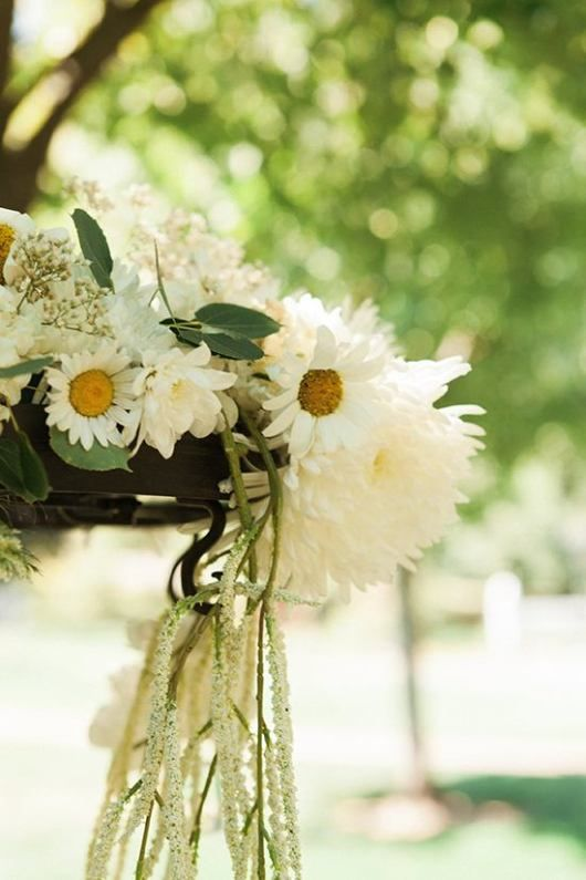 cowgirl-bridal-shower-florals #babyshowerideas4u  #birthdayparty  #babyshowerdecorations  #bridalshower  #bridalshowerideas  #babyshowergames  #bridalshowergame  #bridalshowerfavors  #bridalshowercakes  #babyshowerfavors  #babyshowercakes
