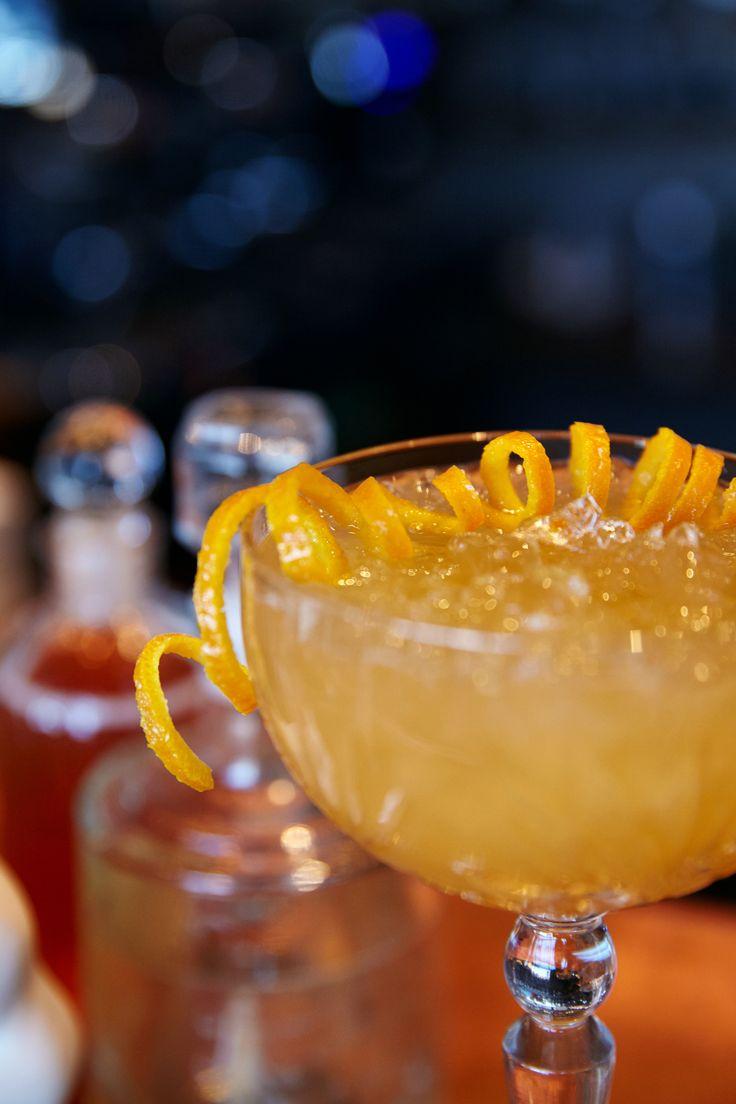 Пятничные детали #гастрономика #cocktail #friday #night #tgif #ginzaproject #drink #tasty #cute
