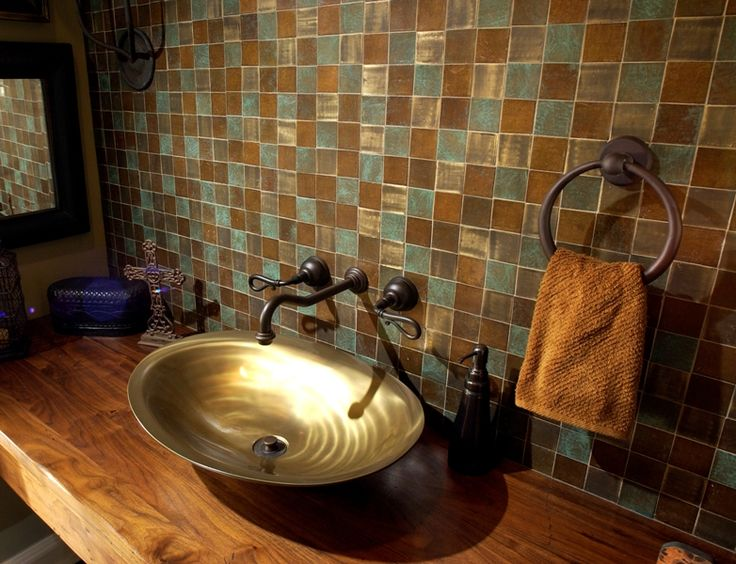 best 22 bathroom ideas images on pinterest | home decor