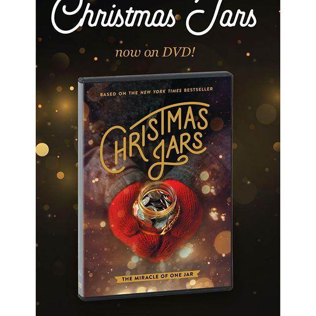 Christmas Jars Christmas Jars Christmas Spirit Deseret Book
