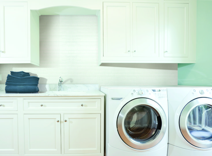 63 best Carrelage adhésif images on Pinterest Bathroom, Organizers - enlever carrelage salle de bain
