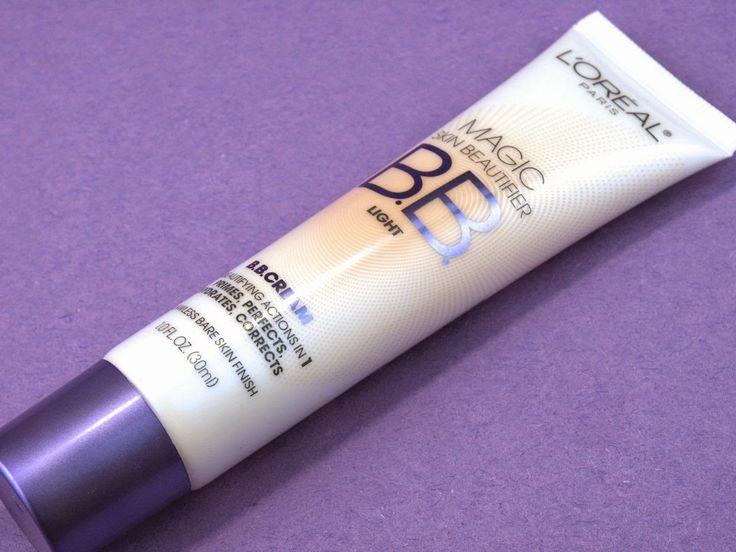 Dis-A-Pore Beauty Balm by Dr Jart+ #10