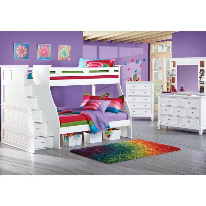 13 best kids room images on Pinterest Child room Kid bedrooms and