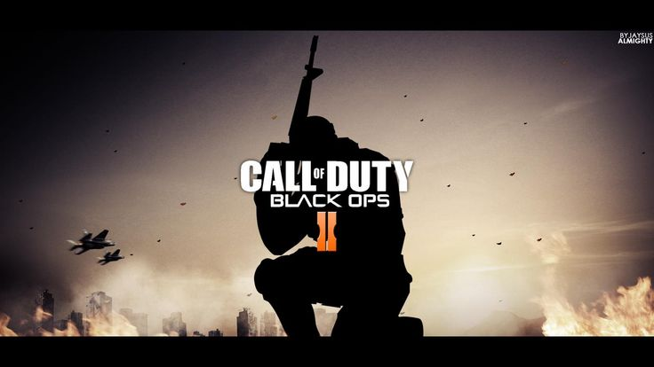 Related Keywords  Suggestions for Call Of Duty Black Ops  1600×900 Wallpapers Of Call Of Duty Black Ops 2 (35 Wallpapers) | Adorable Wallpapers
