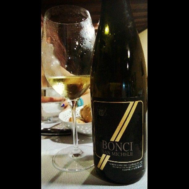#verdicchio #wine #marche #italy