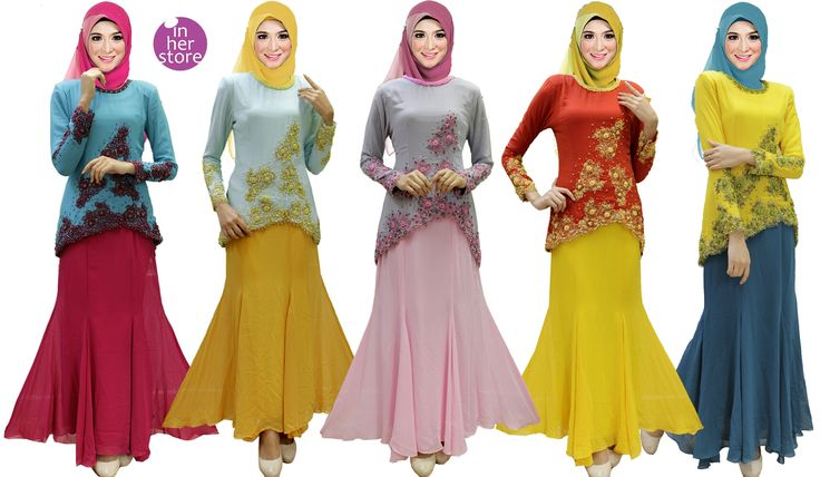Dress Muslimah - Cotton Candy Series Material : Chiffon Cerruti Size : XS - S – M – L – XL Retail Price : Rp 325 rb/pc Reseler Price : Rp 300rb/pc (min.3pcs, mix size & colours allowed) PIN : 75BD8849 Line : go2dika