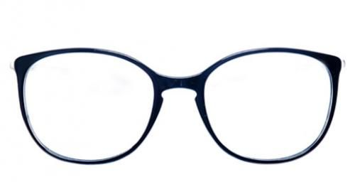 Chanel Brille 3282 - medium
