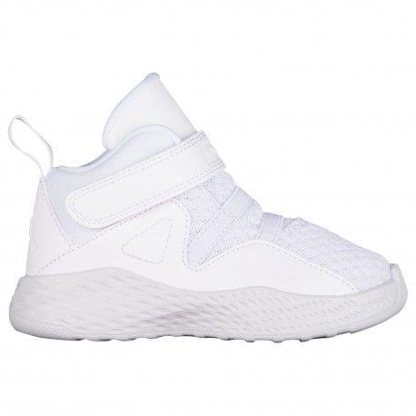$44.99 #youtube #lit #gfxdesigner #graphicdesigner  #graphicdesign #nbak #anime #dragonballz  girl toddler jordan shoes,Jordan Formula 23 - Boys Toddler - Basketball - Shoes - White/White/Pure Platinum-sku:81471120 http://jordanshoescheap4sale.com/764-girl-toddler-jordan-shoes-Jordan-Formula-23-Boys-Toddler-Basketball-Shoes-White-White-Pure-Platinum-sku-81471120.html