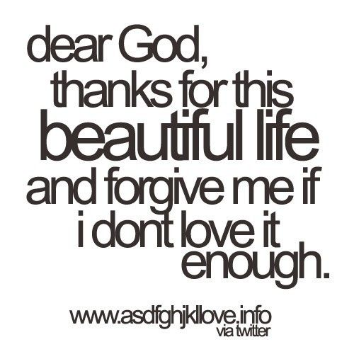 love DIY projectsForgiveness Me, Thank You God, Dear God, Remember This, Inspiration, Quotes, Faith, Deargod, Beautiful Life