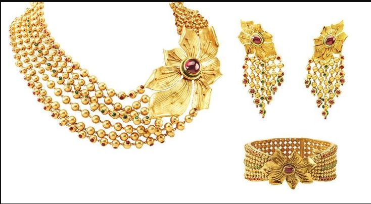 Chennai gold rate, silver rate Chennai, gold rate, gold rate Chennai