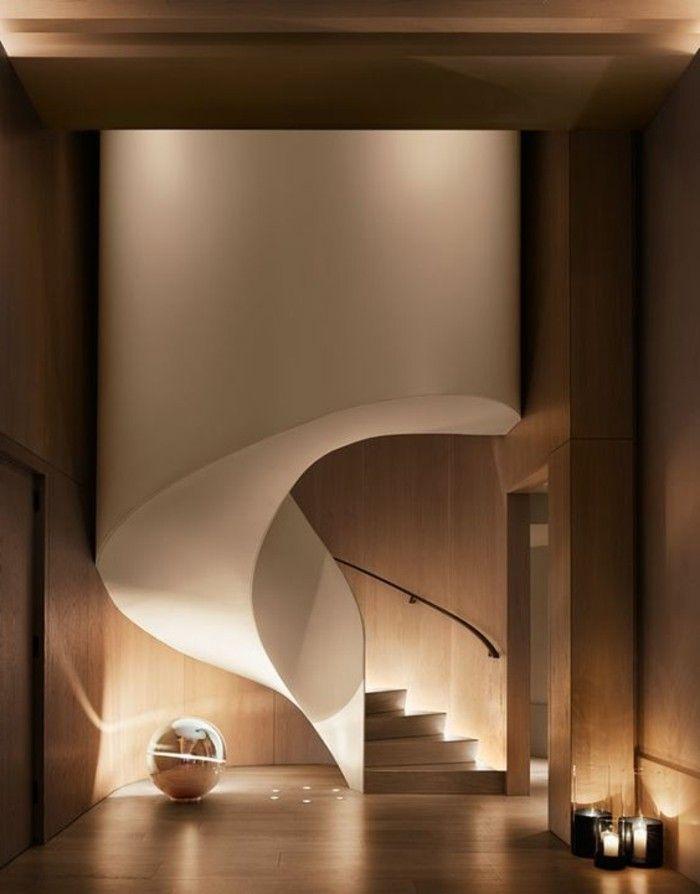 Les 73 meilleures images du tableau clairage int rieur for Luminaire design interieur