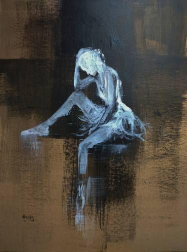 Sueños de bailarina 10